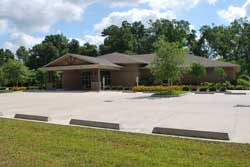 North Oaks Pediatric Clinic - Home